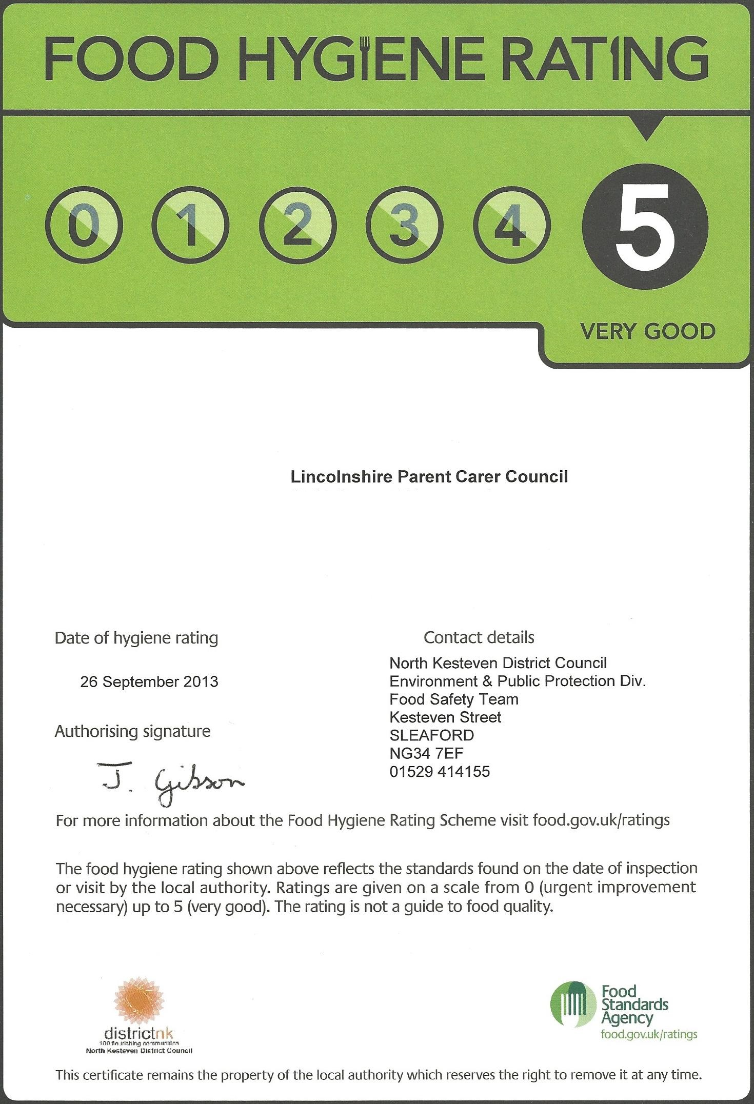 lpcc achievements see full size certificate