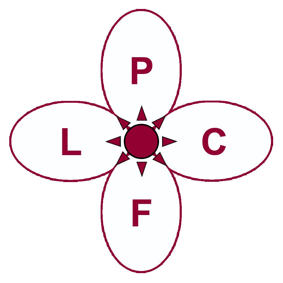 LPCF Logo